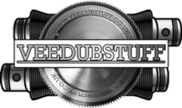 Vee Dub Stuff