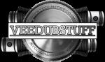 VeeDubStuffLogo